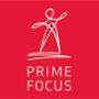 primefocus